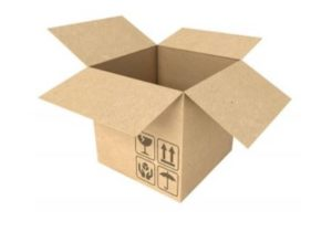 cajas corrugadas calcular volumen online