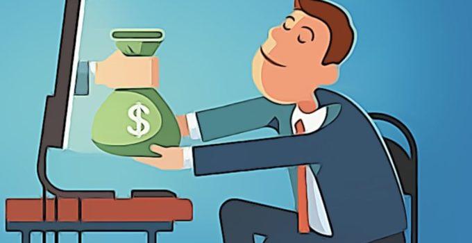 calculadora de prestamos e intereses