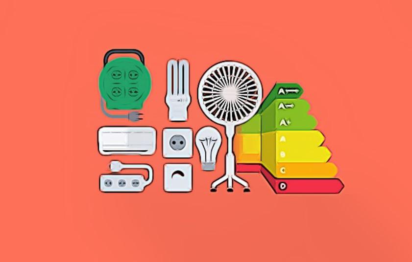 consumo electrico calculadora