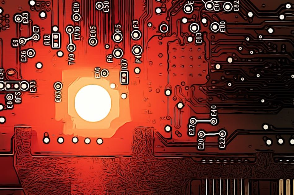 convertidor de byts megabyts gigabyts terabyts kilobyts
