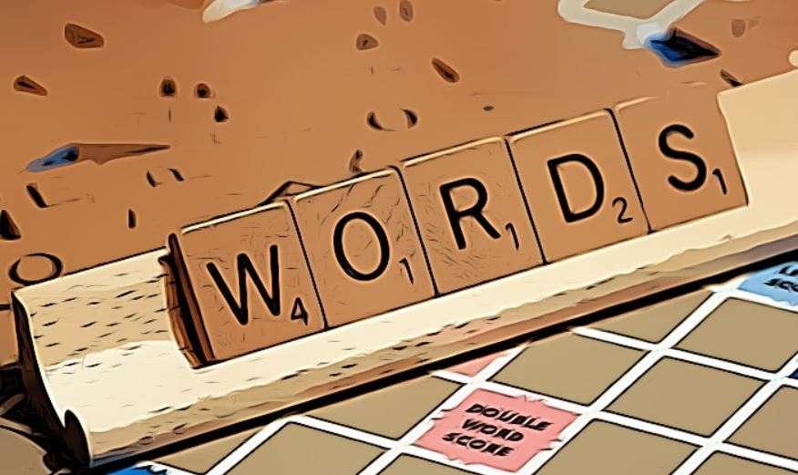 contador de palabras
