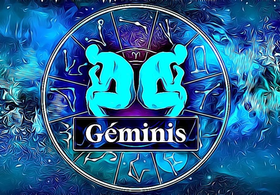 géminis números de la suerte